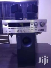 Bose Acoustimass 5 Series Iii Home Theater   Audio & Music Equipment for sale in Greater Accra, Kwashieman