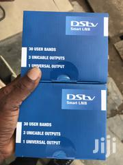 Dstv Smart LNB | TV & DVD Equipment for sale in Greater Accra, Dansoman