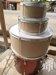 School Drums | Musical Instruments for sale in Greater Accra, Ga East Municipal