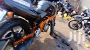 Yamaha Trialway | Motorcycles & Scooters for sale in Greater Accra, Tema Metropolitan