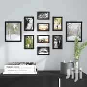 We Do Photo Frame With Pictures | Home Accessories for sale in Greater Accra, Accra new Town