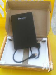External Hard Drive Case | Computer Hardware for sale in Greater Accra, New Mamprobi