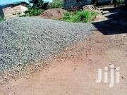 4 Bedroom And 2 Bedroom Storey For Sale   Houses & Apartments For Sale for sale in Greater Accra, Adenta Municipal