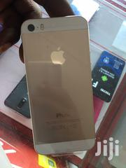 New Apple iPhone 5s 16 GB White | Mobile Phones for sale in Greater Accra, Adenta Municipal
