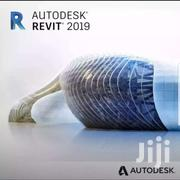 Autodesk Revit 2019 For PC | Software for sale in Greater Accra, Achimota