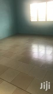 Single Room for Rent | Houses & Apartments For Rent for sale in Northern Region, Tamale Municipal