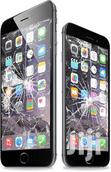 iPhone Screen & Free Fix (Promotion) | Automotive Services for sale in East Legon, Greater Accra, Ghana