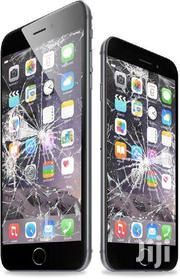 iPhone Screen & Free Fix (Promotion) | Automotive Services for sale in Greater Accra, East Legon