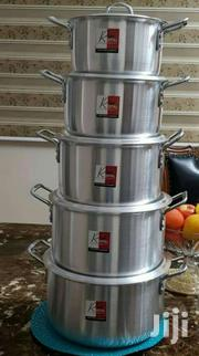 Non Stick, Very Gud | Home Appliances for sale in Greater Accra, Old Dansoman