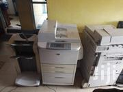 4 In One Printing Equipment | Printers & Scanners for sale in Central Region, Cape Coast Metropolitan