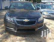 Chevrolet Cruze 2012 1LT | Cars for sale in Greater Accra, East Legon