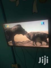 LG TV | TV & DVD Equipment for sale in Greater Accra, Old Dansoman