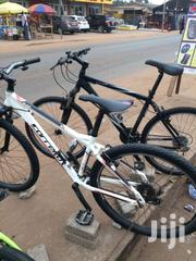 Mountain Bike | Motorcycles & Scooters for sale in Greater Accra, Accra new Town