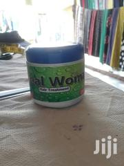 Ideal Woman Hair Treatment | Hair Beauty for sale in Greater Accra, Adenta Municipal