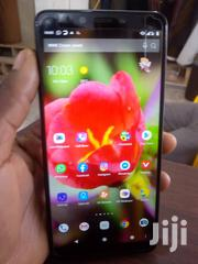 Infinix Note 5 32 GB | Mobile Phones for sale in Greater Accra, Agbogbloshie