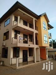 3 Bed Room Apartment   Houses & Apartments For Rent for sale in Greater Accra, Accra Metropolitan