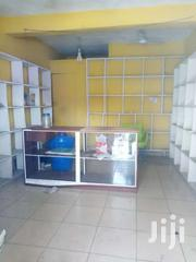 Office Space Or Store At Kaneshie First Light | Commercial Property For Sale for sale in Greater Accra, North Kaneshie