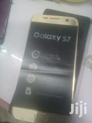Samsung Galaxy S7 32 GB Gold | Mobile Phones for sale in Greater Accra, Kokomlemle