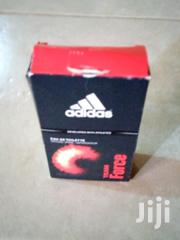 Adidas Men's Spray 100 Ml | Fragrance for sale in Greater Accra, Ga East Municipal