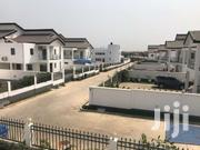 4bedrooms Town House For Rent In Burma Camp   Houses & Apartments For Rent for sale in Greater Accra, Burma Camp
