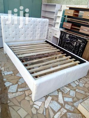 Queensize Bed Available 😍