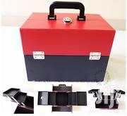 Makeup Box | Health & Beauty Services for sale in Greater Accra, Odorkor