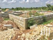 Lands (Half Plot) Tsopoli New Airport City | Land & Plots For Sale for sale in Greater Accra, Ashaiman Municipal