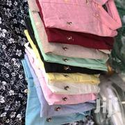 Polo Ralph Lauran Long Sleeve | Clothing for sale in Greater Accra, Airport Residential Area