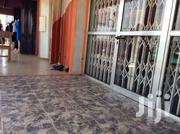Shop for Rent, Spintex | Commercial Property For Rent for sale in Greater Accra, Ledzokuku-Krowor