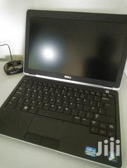 Laptop Dell Latitude E6220 4GB Intel Core i5 HDD 500GB | Laptops & Computers for sale in Greater Accra, Tema Metropolitan