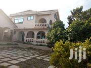 6 MASTER BRM STOREY GBAWE ZERO | Houses & Apartments For Rent for sale in Greater Accra, Kwashieman