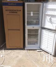 Nasco 200ltr Bottom Freezer Refrigerator | Kitchen Appliances for sale in Greater Accra, Roman Ridge