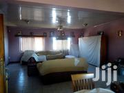3 Bedroom Flat at Madina to Let | Houses & Apartments For Rent for sale in Greater Accra, Adenta Municipal