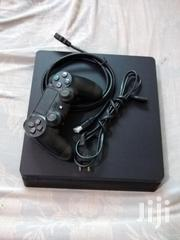 Ps4 Slim 500gb | Video Game Consoles for sale in Greater Accra, East Legon (Okponglo)