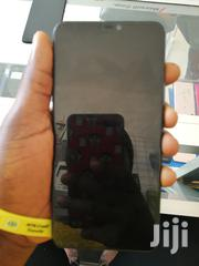 Vivo Y85 64 GB Black | Mobile Phones for sale in Greater Accra, Ashaiman Municipal