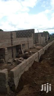 Building Plan And Design | Building & Trades Services for sale in Greater Accra, Accra Metropolitan