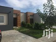 3bedrooms Self Apartment at East Legon Hills | Houses & Apartments For Rent for sale in Greater Accra, Ga South Municipal
