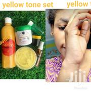 Special Whitening Milk Set | Skin Care for sale in Greater Accra, Teshie-Nungua Estates