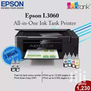 Epson L3060 Printer | Commercial Property For Sale for sale in Greater Accra, Asylum Down