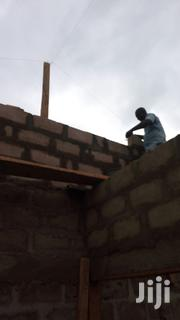Any Construction Work And For Building Plan | Building & Trades Services for sale in Volta Region, Ho Municipal