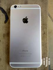 iPhone 6 Plus 64gb | Mobile Phones for sale in Greater Accra, Accra new Town