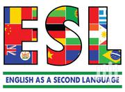 Learn English In 3 Months | Classes & Courses for sale in Greater Accra, East Legon