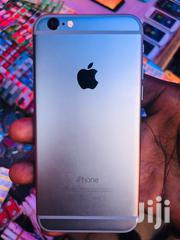 Apple iPhone 6 32 GB Gray | Mobile Phones for sale in Ashanti, Kumasi Metropolitan