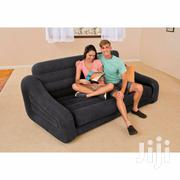 INTEX Queen Sleep Sofa | Furniture for sale in Greater Accra, Adenta Municipal