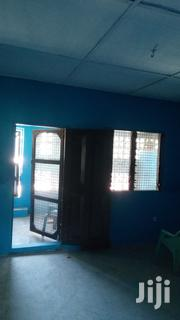 Chamber And Hall With Porch | Houses & Apartments For Rent for sale in Greater Accra, Teshie new Town