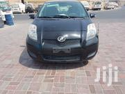 New Toyota Vitz 2010 Black   Cars for sale in Greater Accra, Achimota