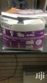 Electric Avent  Philip Breast Pump For Women | Maternity & Pregnancy for sale in Central Region