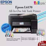 Epson L6170 Printer   Commercial Property For Sale for sale in Greater Accra, Asylum Down