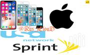 SPRINT Unlocking Direct Source | Computer & IT Services for sale in Greater Accra, Accra new Town