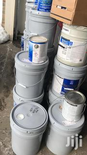 American Paint | Building Materials for sale in Greater Accra, Ga South Municipal